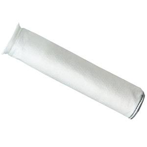 فیلتر کیسه ای از پلی استر