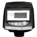 Управляющий клапан Logix 263/740