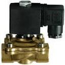 """Клапан электромагнитный SV-2W-15c 1/2"""""""