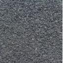 Уголь активированный, кг
